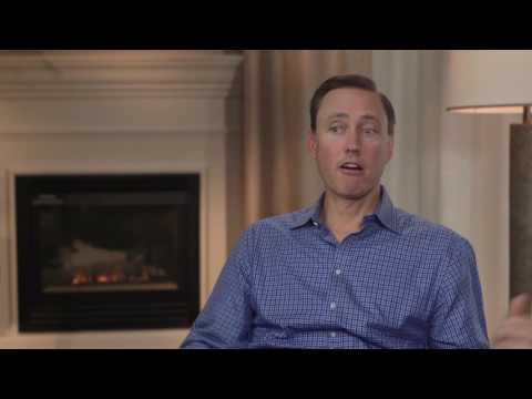 Steve Jurvetson on the biggest start-up: Space