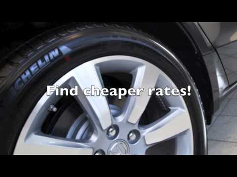 Cheap Auto and Car Insurance Quotes in Virginia
