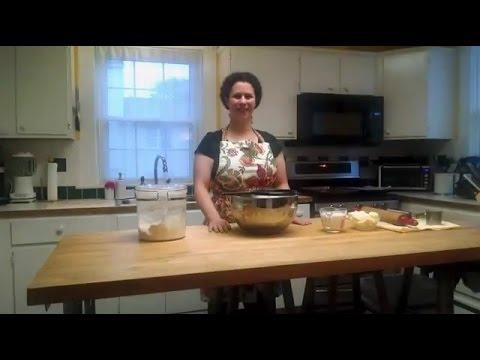 BnBFinder.com - Inn the Kitchen with Chef Sharon
