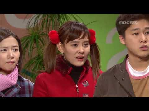 논스톱3 614회 죽음의 대탈주 HD