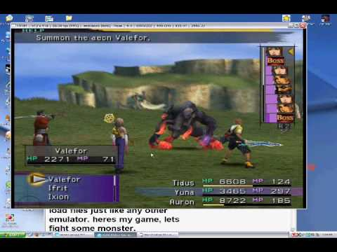 Pcsx2 (ps2 emulator) with bios | download & setup youtube.
