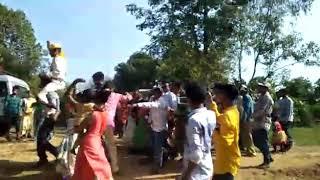 Best of 2017  Bhenskatri village Marriage Dance 😍😋😉🥰😆😆😆😆