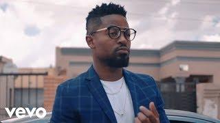 Prince Kaybee, LaSoulMates - Club Controller (Official Music Video) ft. TNS, Zanda Zakuza