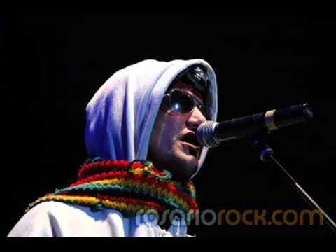 Intoxicados - Quilmes Rock 2006, Rosario (Audio Completo)