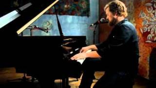 John Grant - Sigourney Weaver (Strongroom Session)