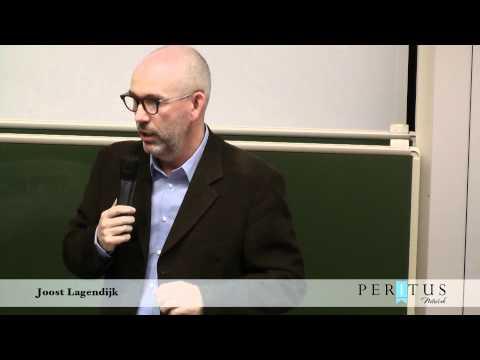 17 februari 2012 Peritus - Mustafa Akyol & Joost Lagendijk(1/7)