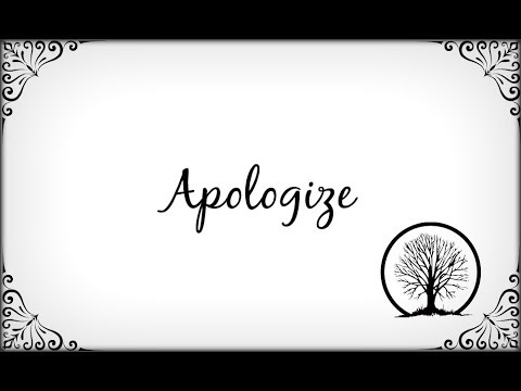 Baixar One Republic - Apologize (Lyrics)