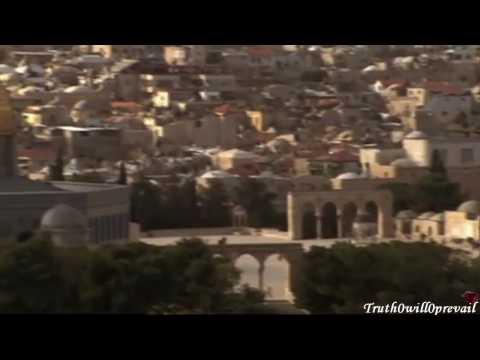 Il nome Mouhammad appare nella bibbia, la verità assoluta (sottotitolo in italiano)