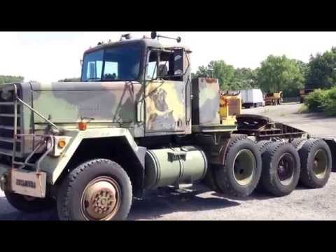 M920 Video 1