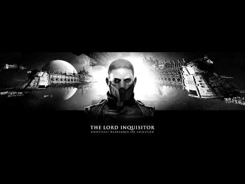 The Lord Inquisitor - Teaser Trailer Music