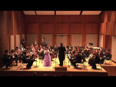 September, 2011