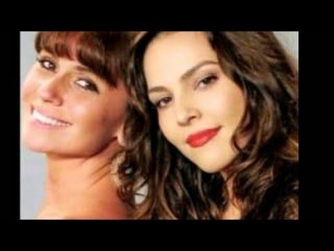 Baixar Tema de Clara e Marina- Só vejo você - Tânia Mara (- EM FAMILIA)