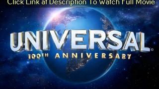 Hera Pheri °2000° •映画 吹き替え 無料•