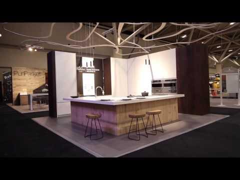 IDS15 AVANI + Hariri Pontarini | The Kitchen
