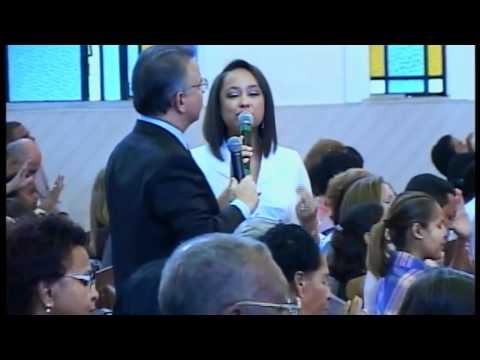 Baixar D.Oração.23.05.10-Quando acaba o casamento.G1