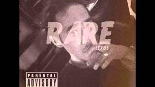 LEXU$ - RARE