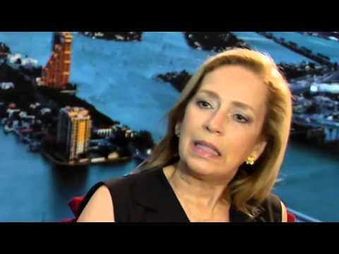 Telemundo 51 Reports on Miami's Real Estate Market