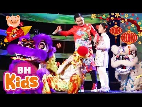 Duy Quang - Nhạc Karaoke Beat | DownLoad Nhạc Karaoke