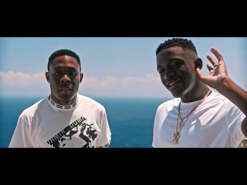 Hardy Caprio - Best Life ft. One Acen (Official Video)