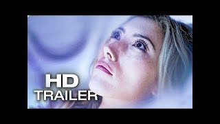 ALTERED CARBON | Official Trailer (2018) | Netflix | Joel Kinnaman | James Purefoy |Sci-Fi Series HD