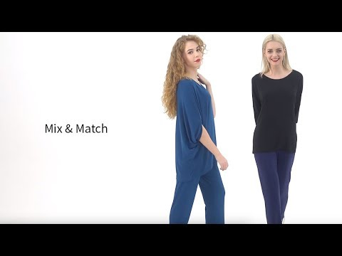 ROSARINI - Mix & Match