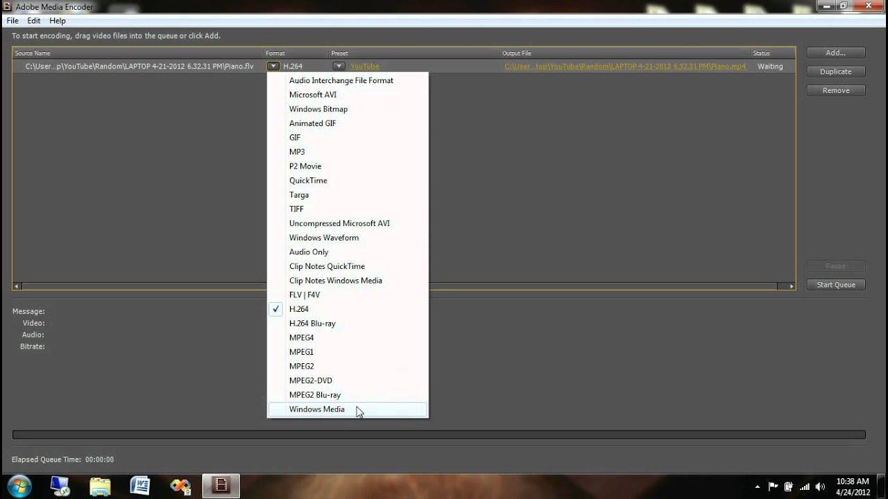 VIDEO 6.2.3.314 CONVERTER AVS TÉLÉCHARGER
