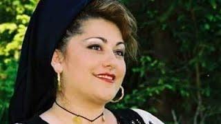 Ileana Lăceanu - Fir-aţi  ai dracu duşmani