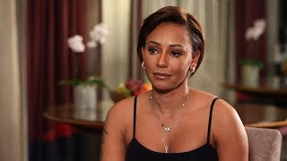 Mel B Admits She Still Loves Ex Eddie Murphy (Exclusive)