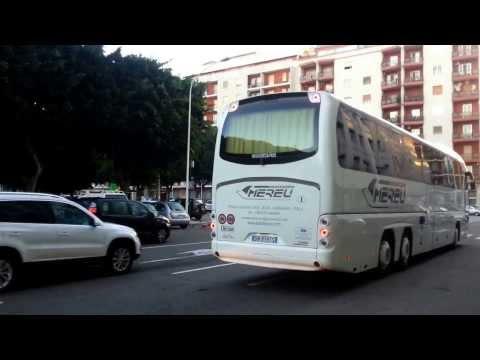 Cortes Apertas 2013 - Tappas a Mamoiada