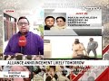 Akhilesh Yadav, Mayawati May Announce Alliance For 2019 Polls Tomorrow  - 05:49 min - News - Video