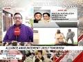 Akhilesh Yadav, Mayawati May Announce Alliance For 2019 Polls Tomorrow - 05:49 min - News - Video