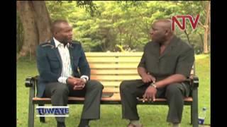 NTV Tuwaye_Kisolo pt1:
