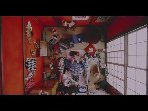 ゲスの極み乙女。『戦ってしまうよ』(アクションゲーム「クラロワ」TVCMソング)MVショートver!