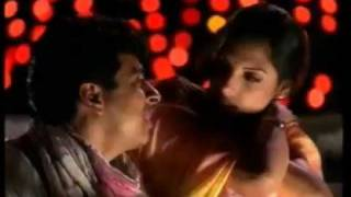 Kaise Bhoolegi Mera Naam - Palash Sen's Euphoria