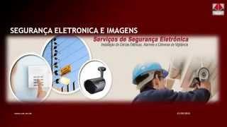 Cat Serviços Especiais Ltda 2015