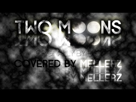 Exo - Two Moons [English Version]