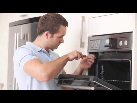 Pomona Professional Appliance Repair-(909) 219-9594