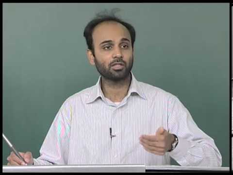 Baixar Mod-01 Lec-01 Introduction to 3G/4G Standards