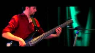 Bekijk video 2 van Batuque Brasil op YouTube