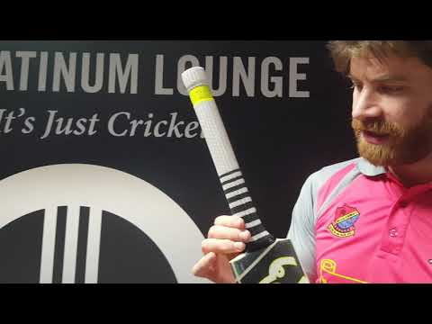 Kookaburra Fever 300 Cricket Bat