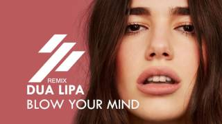 dua-lipa-blow-your-mind-offset-remix.jpg