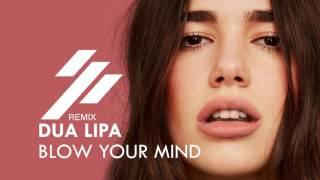 dua-lipa-blow-your-mind-offset-remix.jpg