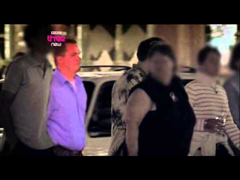 The Real Hustle Does Las Vegas Series 5 Episode 6