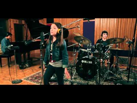 Forget You - Vazquez Sounds (Cover)