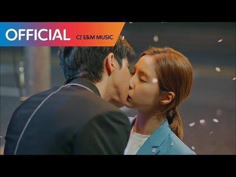 [하백의 신부 2017 OST Part 4] 김이지 (꽃잠프로젝트) - Pop Pop MV