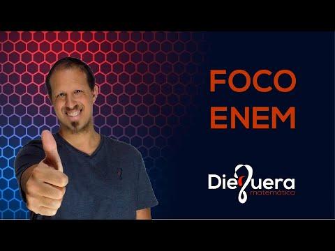Imagem de Professor Dieguera - Matemática Vídeo 1