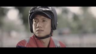 TVC Cocacola - Nhân Viên Kinh Doanh