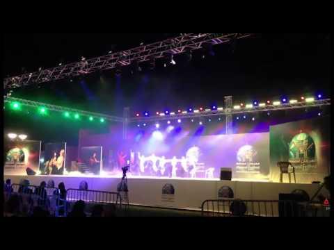Muscat Festival 2013 (2)