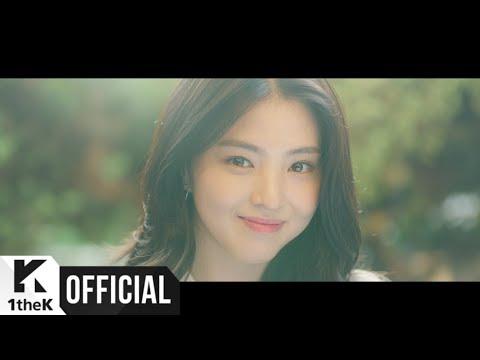 [MV] MeloMance(멜로망스) _ You&I(인사)