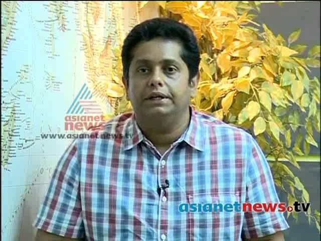 Jeethu Joseph's (director) after win state award ജിത്തു ജോസഫ്